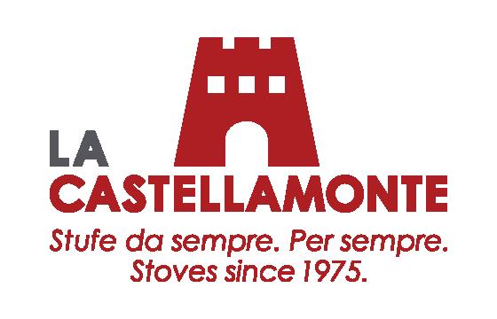 La-Castellamonte-Logo-2X