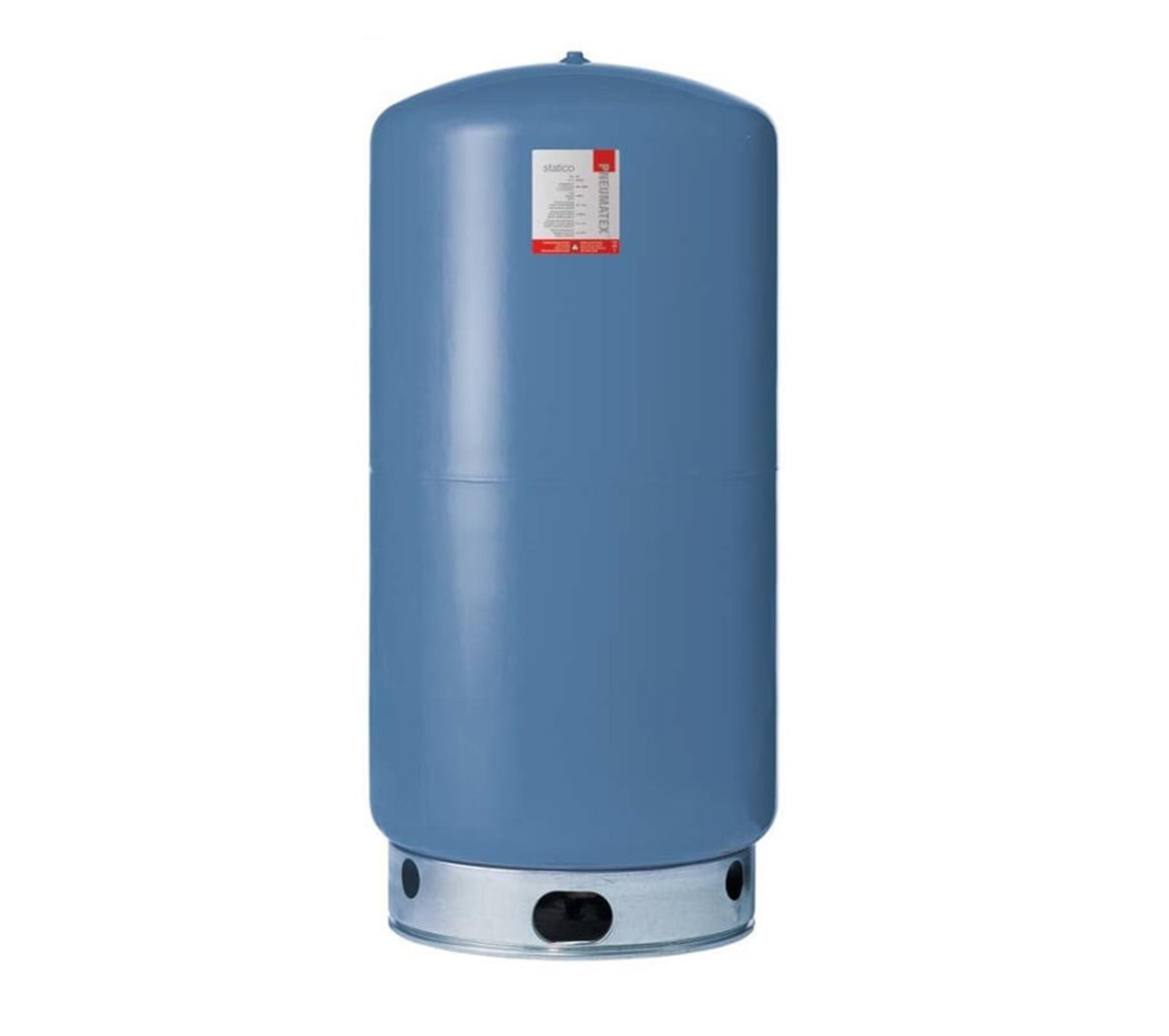 Aquapresso AU 140.10 bar