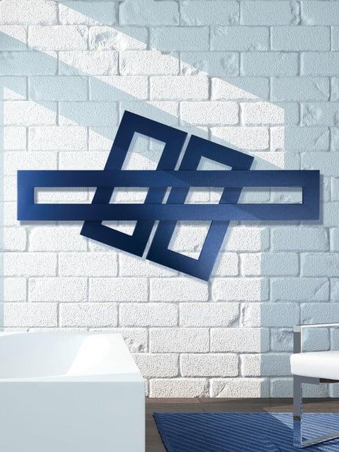 cross-r-blu.jpg