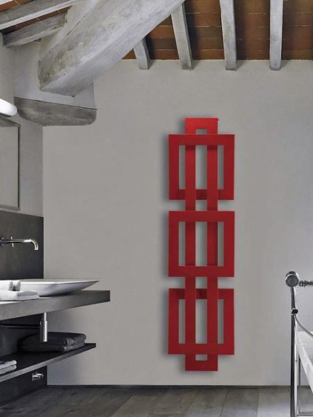 cross-rosso1-e1584625172579.jpg