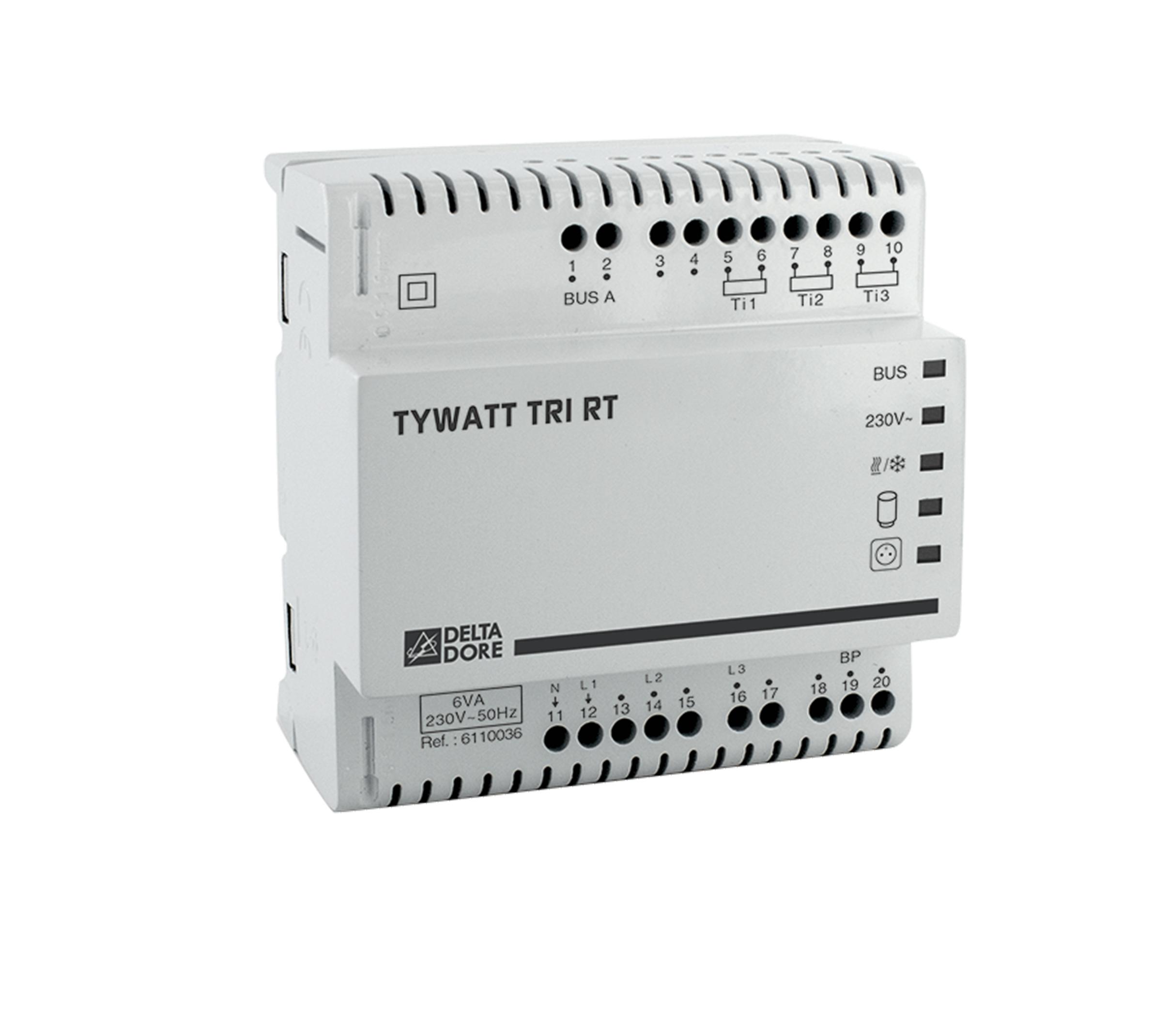 6110036_TYWATT-TRI-RT_pers_HD-rev01