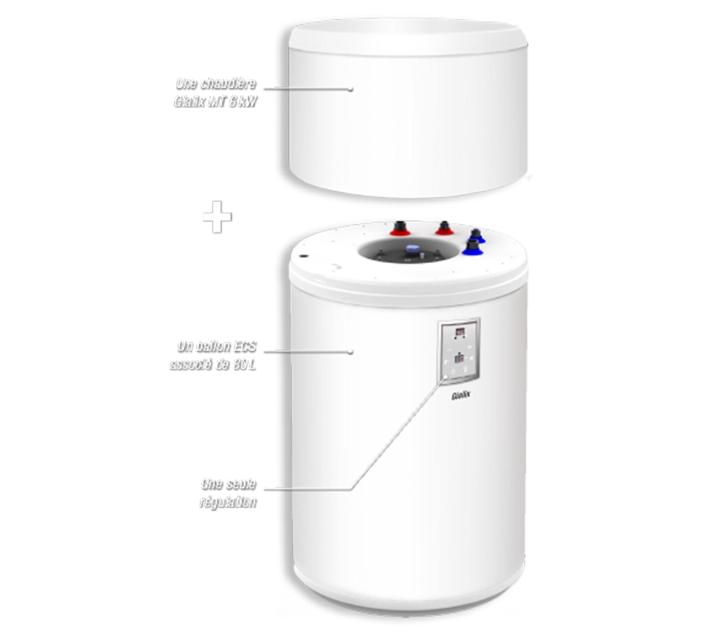 chaudiere-electrique-ECS-Gialix-DS80