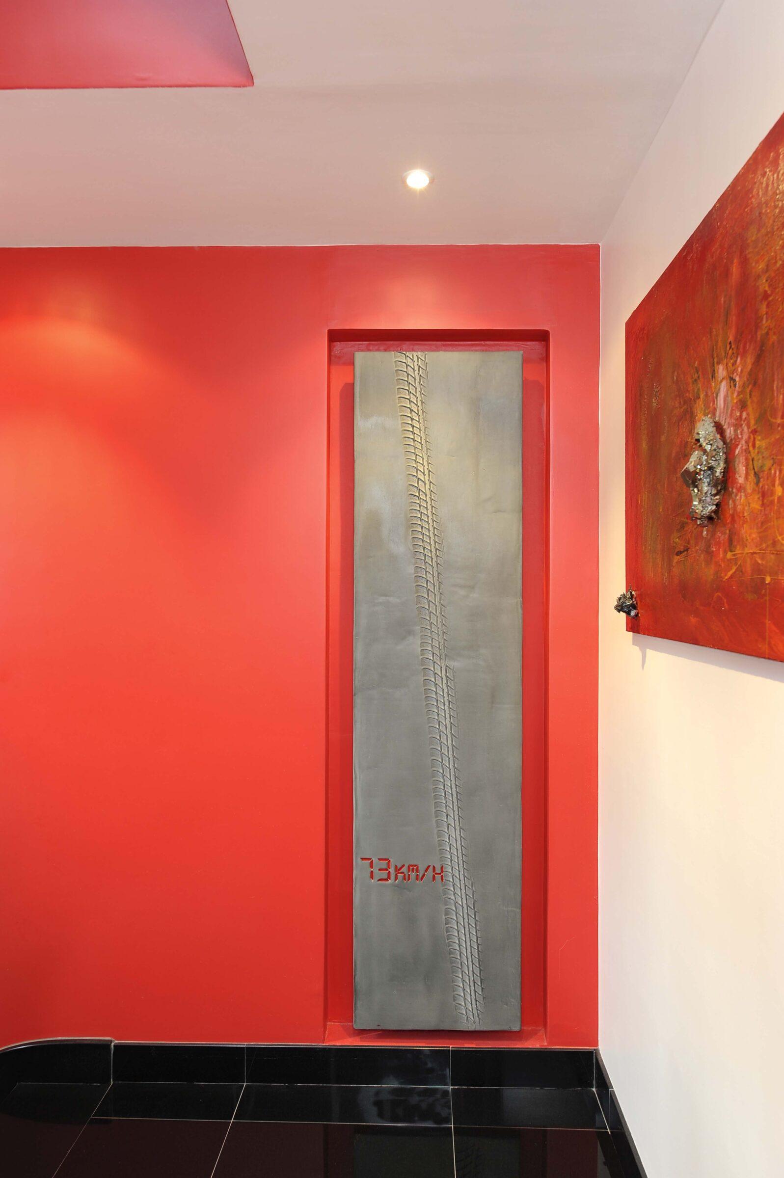 Cinier-73Kmh-artist-Palacio-bd-1597x2400