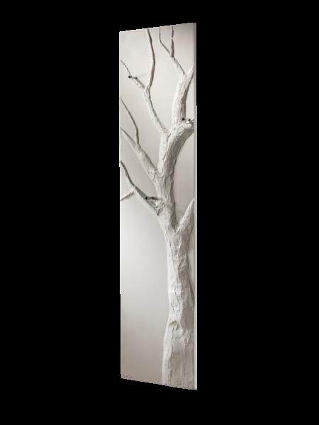 arbre-bain-G-2400x1800-1-450x600