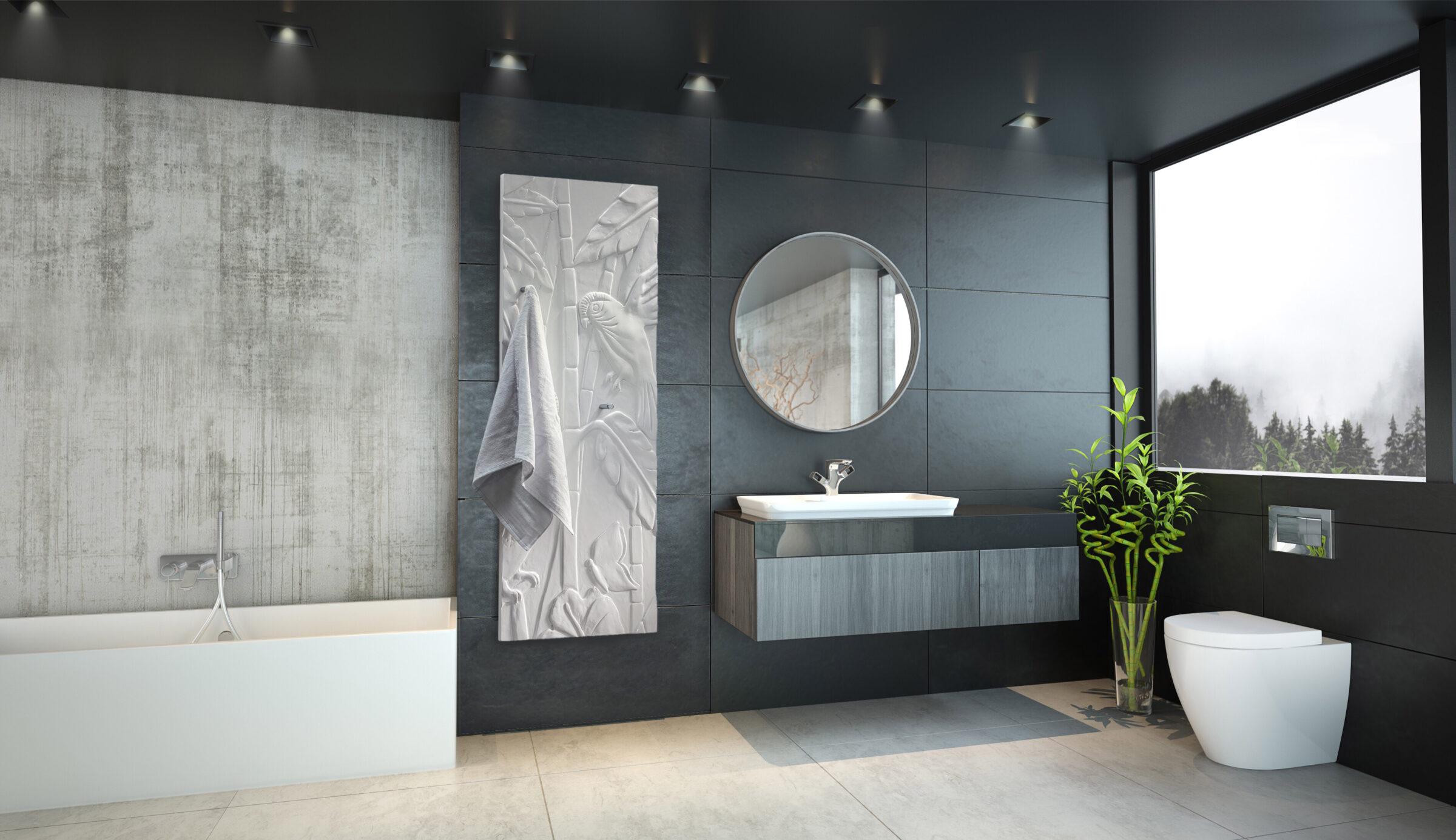 art-nouveau-bain-2400x1385