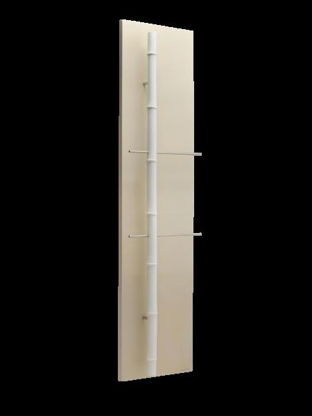 bambou-D-2400x1800-450x600