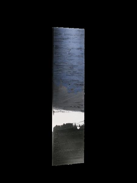 blue-cargo-D-2400x1800-450x600