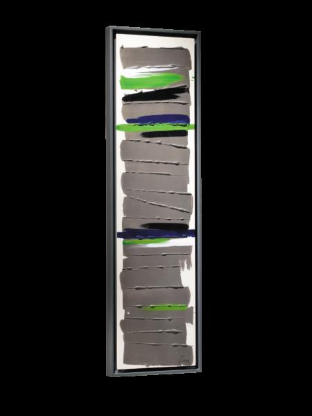 greenor-cheyenne-D-2400x1800-450x600